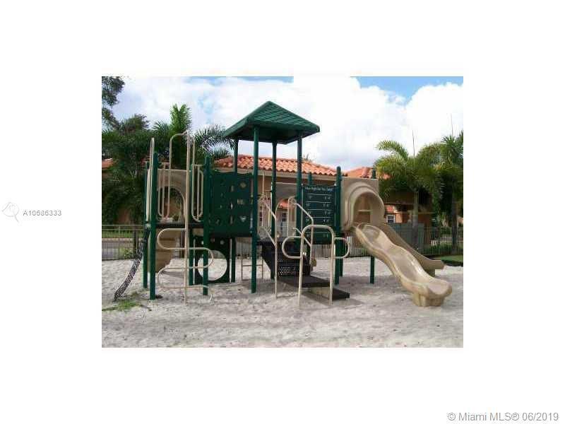 4953 Tradewinds Ter 706, Dania Beach, FL, 33312