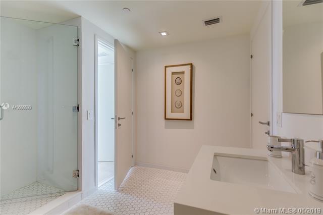 401 N Birch Rd 1102, Fort Lauderdale, FL, 33304