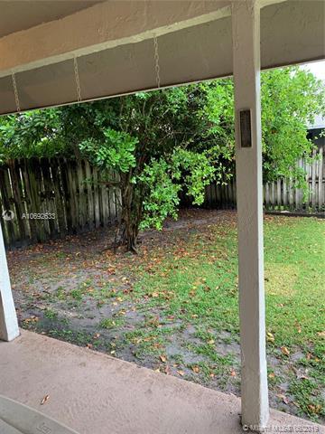 1410 SW 97th Ter, Pembroke Pines, FL, 33025