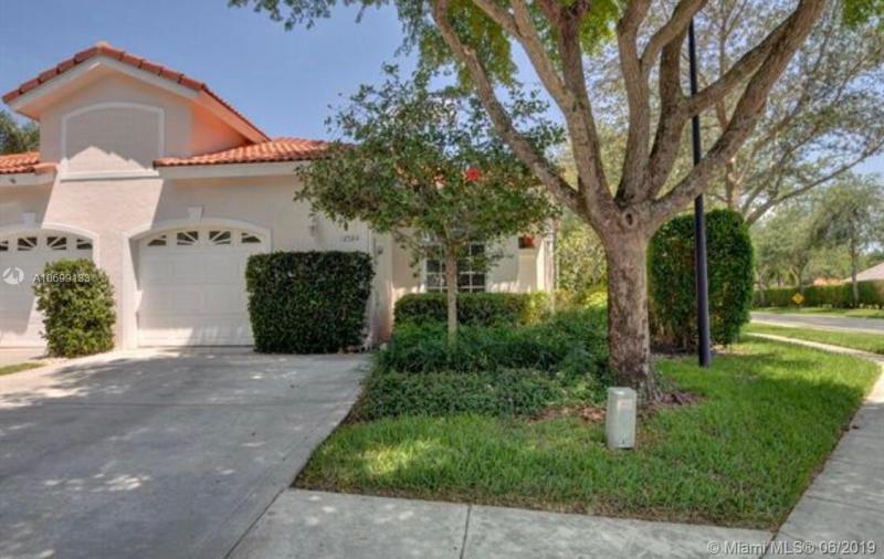 Property ID A10699133