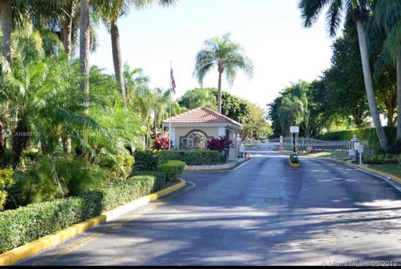 12584 Tiboli Chase Ct 89L, Boca Raton, FL, 33496