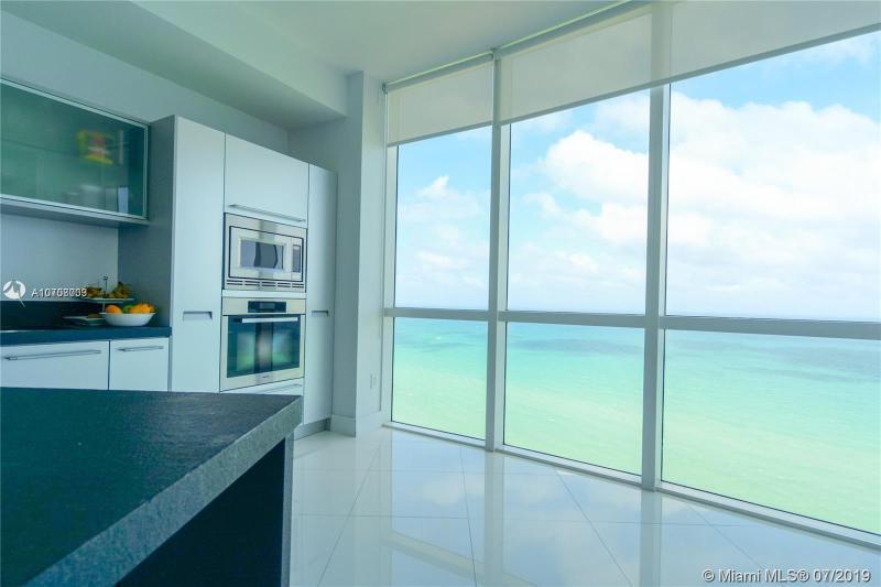 18201 Collins Ave 4309, Sunny Isles Beach, FL, 33160