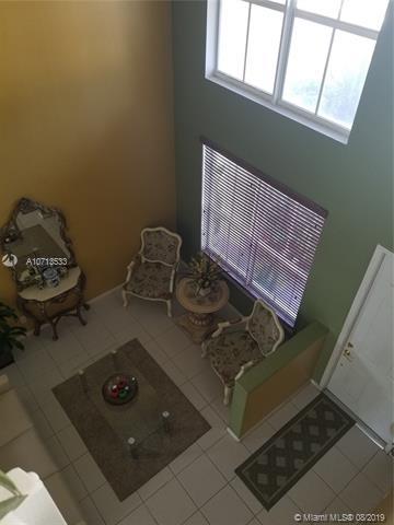 2247 NW 77th Ter, Pembroke Pines, FL, 33024