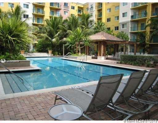 6001 SW 70th St 150, South Miami, FL, 33143