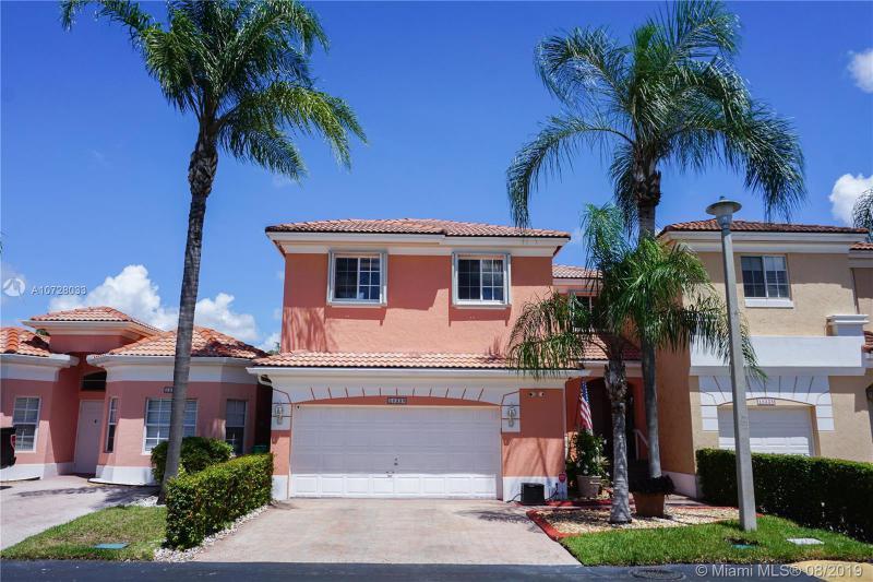 16339 SW 103rd St,  Miami, FL