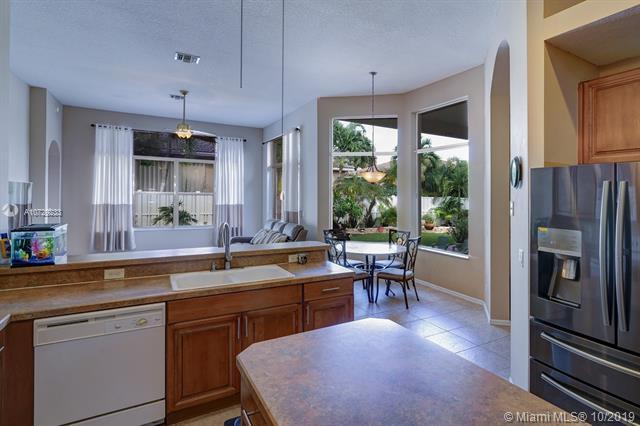 6273 SW 191st Ave, Pembroke Pines, FL, 33332
