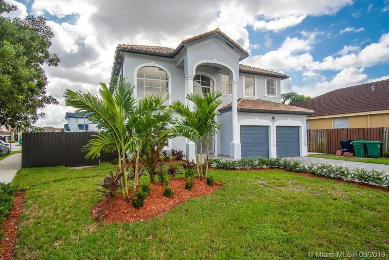 7845 SW 164 Place,  Miami, FL