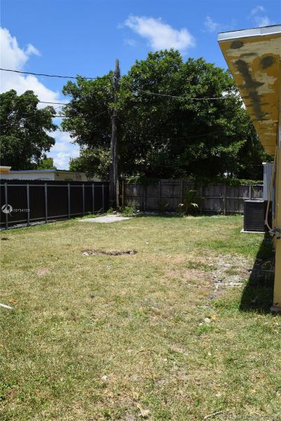 5910 SW 62 Ter 0, South Miami, FL, 33143