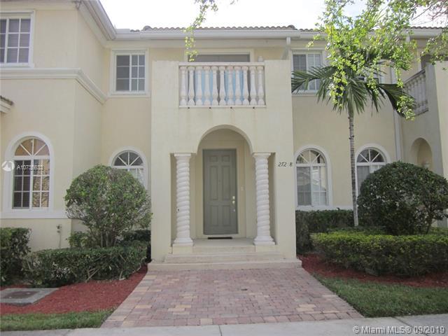 Property ID A10736633