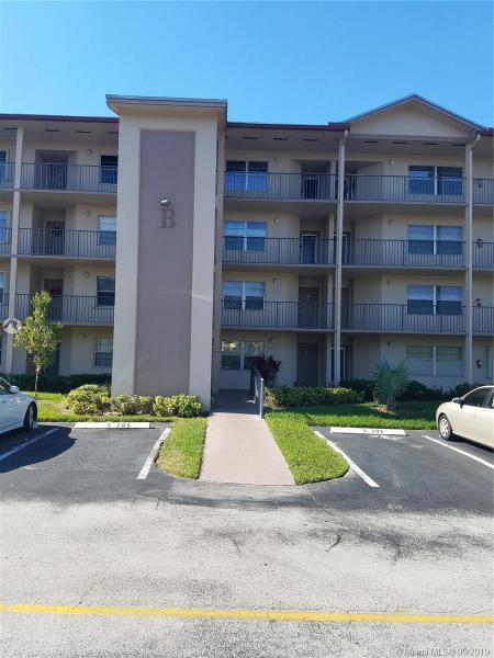 300 SW 130th Ter 303B, Pembroke Pines, FL, 33027
