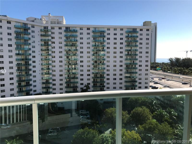 19390 COLLINS AV 1010, Sunny Isles Beach, FL, 33160