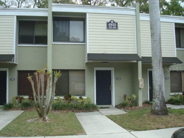 ,  BRADENTON, FL