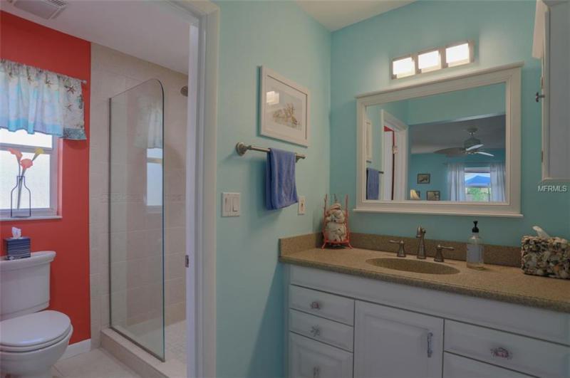 , BRADENTON, FL, 34209