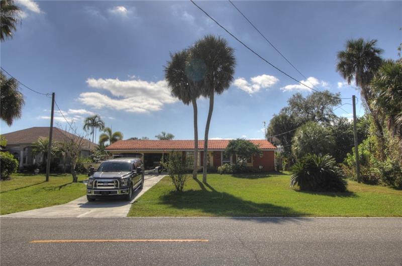 18361  OHARA,  PORT CHARLOTTE, FL