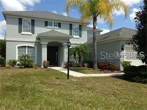 Property at 8127 COATES ROW