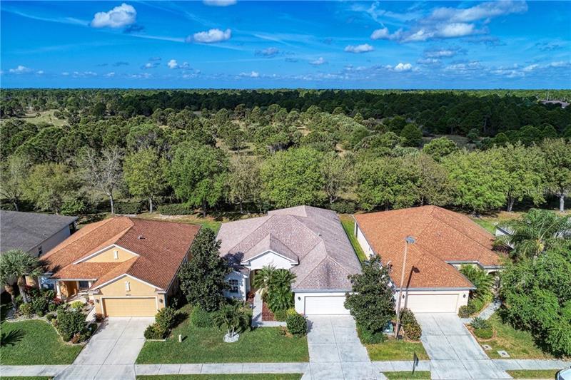 2820  SUNCOAST LAKES,  PORT CHARLOTTE, FL