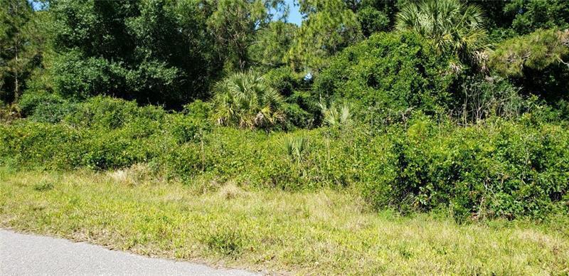371  LINDON,  PORT CHARLOTTE, FL