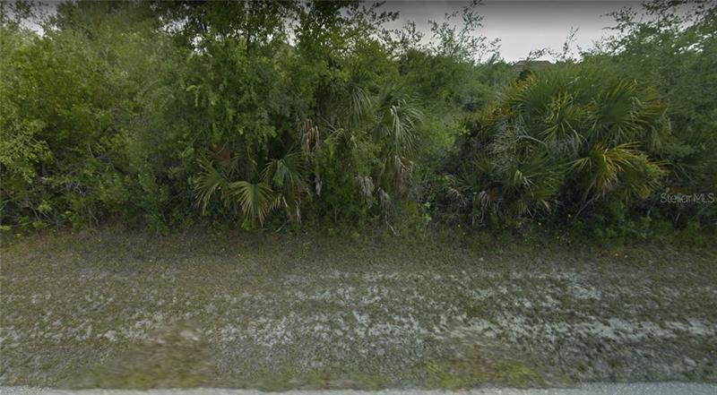 14339  ARTESIA,  PORT CHARLOTTE, FL