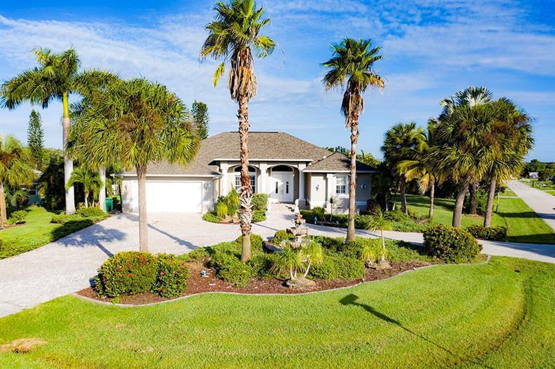 18678  COUNTRYMAN,  PORT CHARLOTTE, FL
