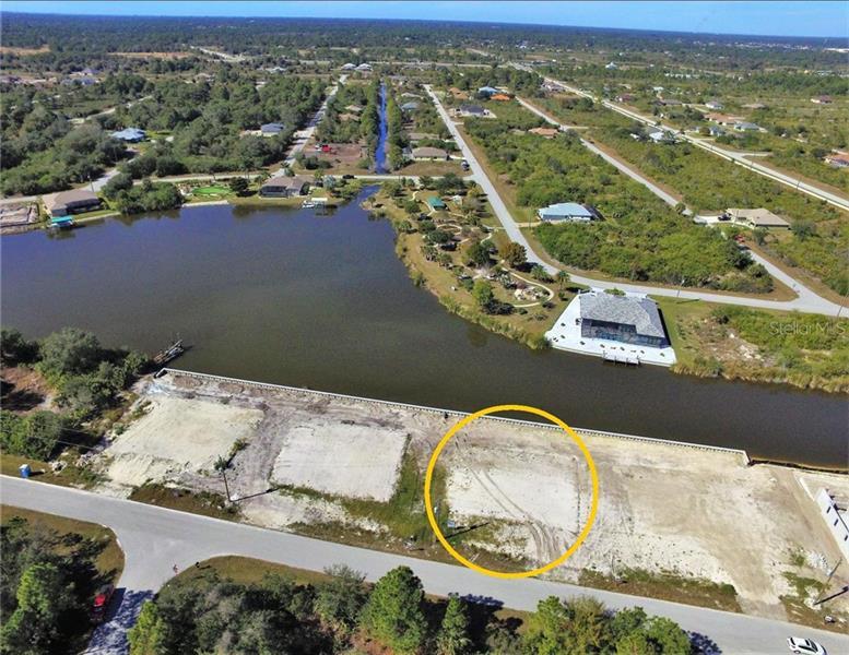 9065  SANTA LUCIA,  PORT CHARLOTTE, FL