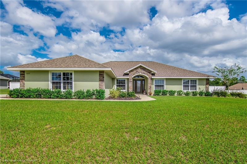 6237 SE 11TH,  OCALA, FL