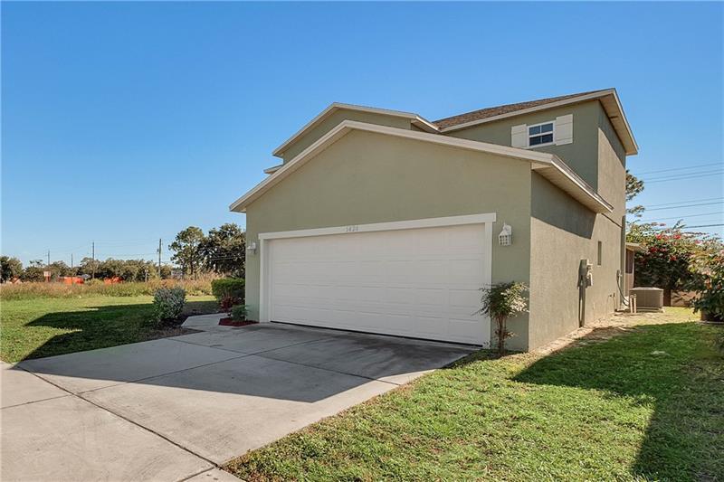 1424 SALISBURY, WINTER HAVEN, FL, 33881