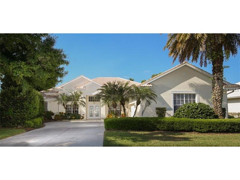 sawgrass homes for sale venice real estate in sawgrass