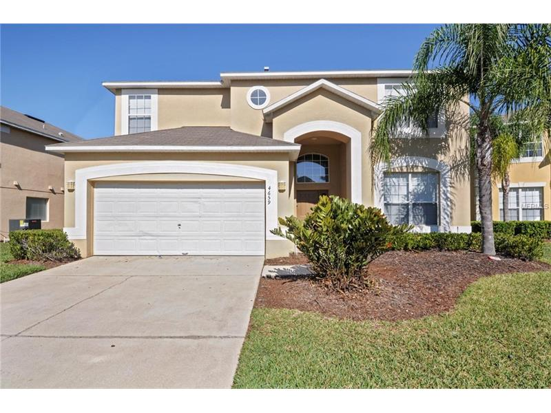 O5515100 Terra Verde Kissimmee, Real Estate  Homes, Condos, For Sale Terra Verde Properties (FL)