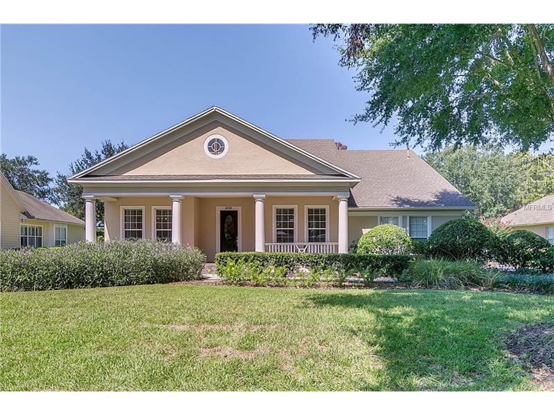 O5534700 Keenes Point Windermere, Real Estate  Homes, Condos, For Sale Keenes Point Properties (FL)