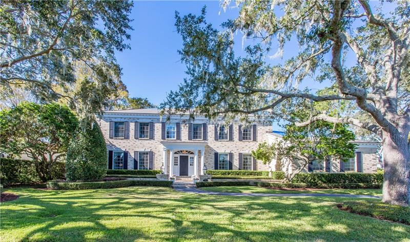TWELVE OAKS - WINTER PARK - O5544700-7