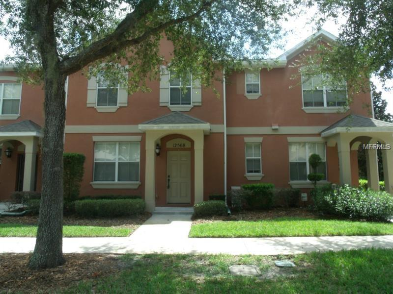 O5546500 Lakes Of Windermere Windermere, Real Estate  Homes, Condos, For Sale Lakes Of Windermere Properties (FL)