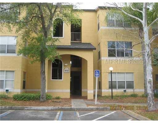 O5554300 Orlando Condos, Condo Sales, FL Condominiums Apartments