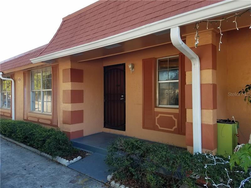 O5556200 Orlando Condos, Condo Sales, FL Condominiums Apartments