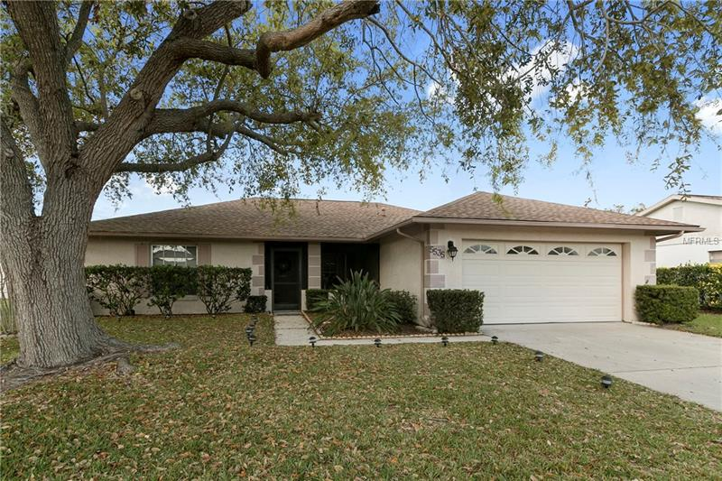 O5565800 Orlando Waterfront Homes, Single Family Waterfront Homes FL