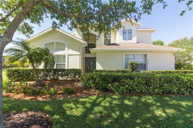 O5569100 Formosa Gardens Kissimmee, Real Estate  Homes, Condos, For Sale Formosa Gardens Properties (FL)