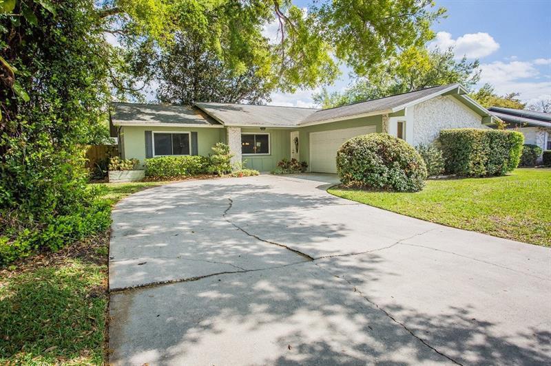 O5570400 Winter Park Homes, FL Single Family Homes For Sale, Houses MLS Residential, Florida