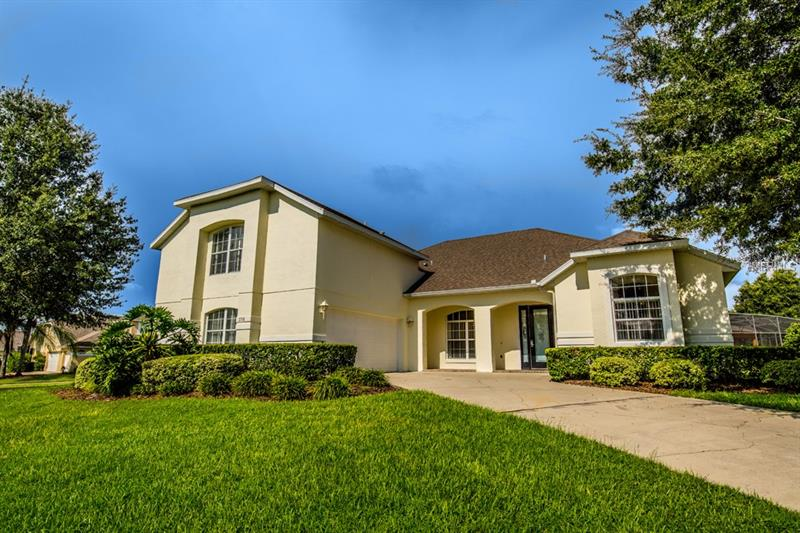 O5720100 Formosa Gardens Kissimmee, Real Estate  Homes, Condos, For Sale Formosa Gardens Properties (FL)