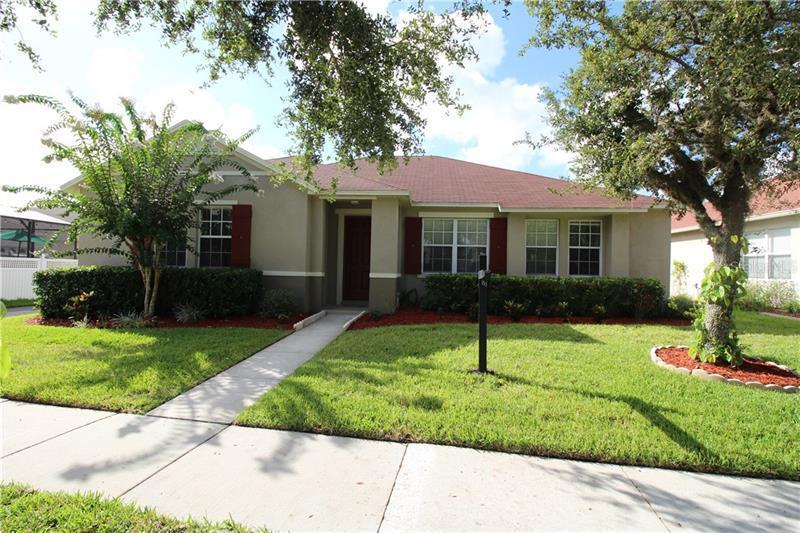 O5725100 Avalon Park Orlando, Real Estate  Homes, Condos, For Sale Avalon Park Properties (FL)