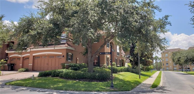 O5727100 Toscana Orlando, Real Estate  Homes, Condos, For Sale Toscana Properties (FL)