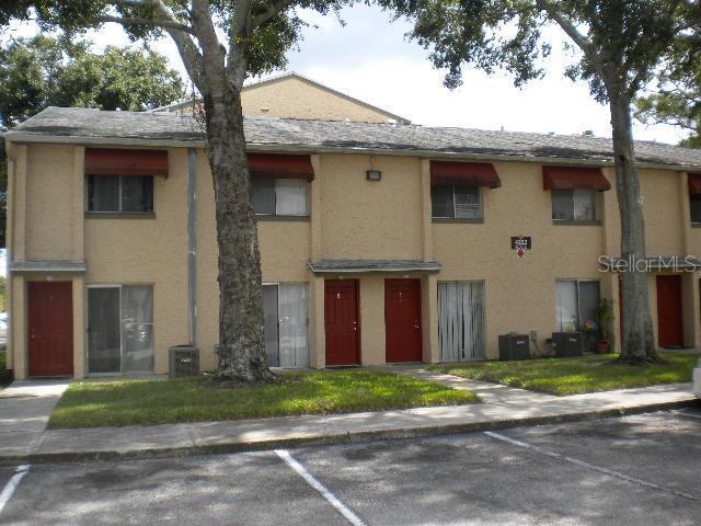 O5728600 Orlando Condos, Condo Sales, FL Condominiums Apartments