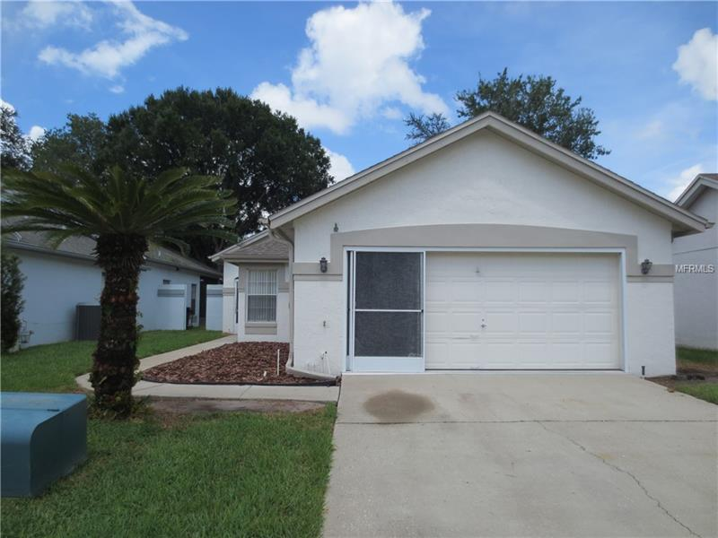 O5731600 Orlando Waterfront Homes, Single Family Waterfront Homes FL