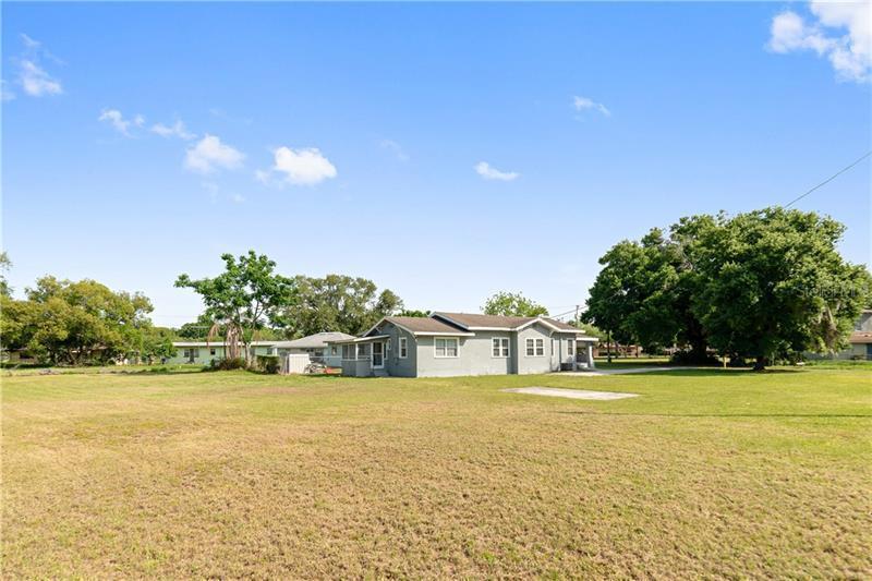 SW AVENUE D, WINTER HAVEN, FL, 33880