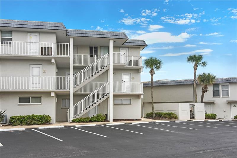 4841 SAXON B216, NEW SMYRNA BEACH, FL, 32169