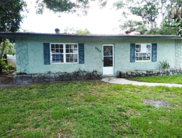 4429 N CRESTWOOD, ST PETERSBURG, FL, 33714