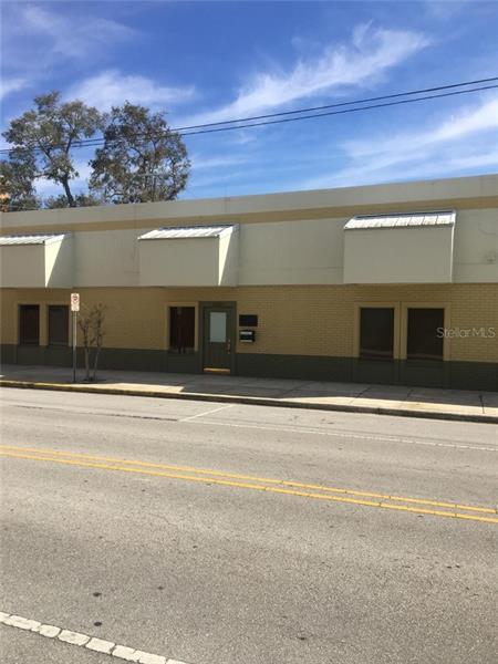 195 NW AVENUE A Suite 4, WINTER HAVEN, FL, 33881