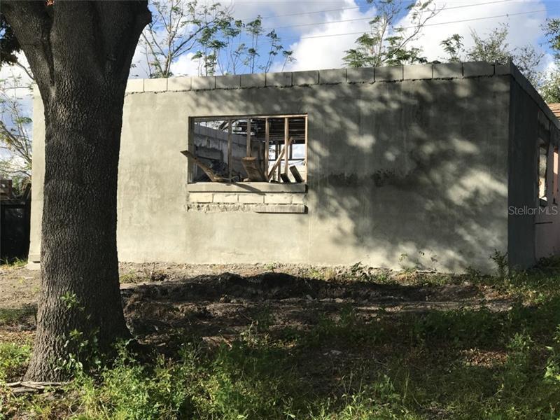 S4853500 Orlando Homes, FL Single Family Homes For Sale, Houses MLS Residential, Florida