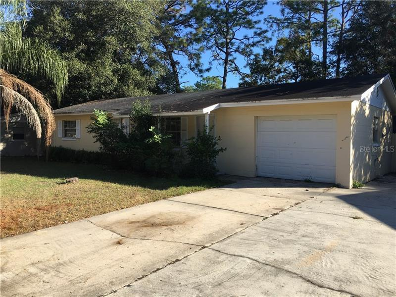 T2856700 Orlando Homes, FL Single Family Homes For Sale, Houses MLS Residential, Florida