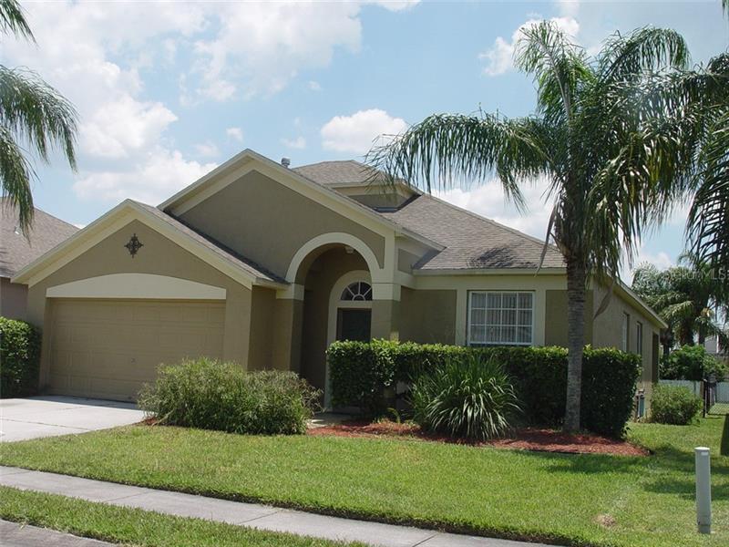 10446  PEPPERGRASS,  TRINITY, FL