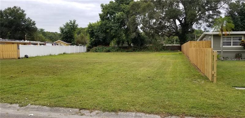 1346 N 53RD, ST PETERSBURG, FL, 33703