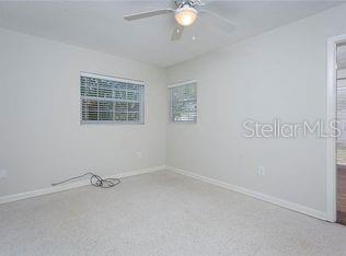 1691 CHESTNUT, WINTER PARK, FL, 32789